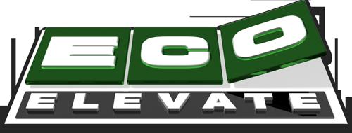 Eco Elevate